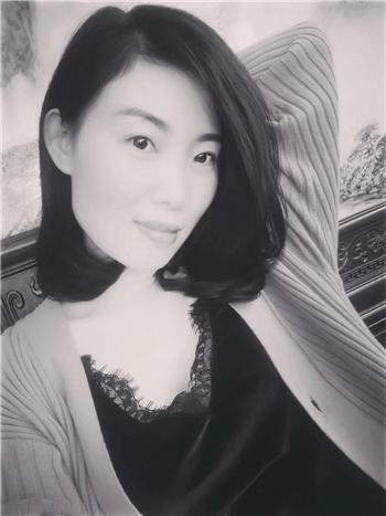 中国景德镇杰出陶艺家徐燕作品欣赏