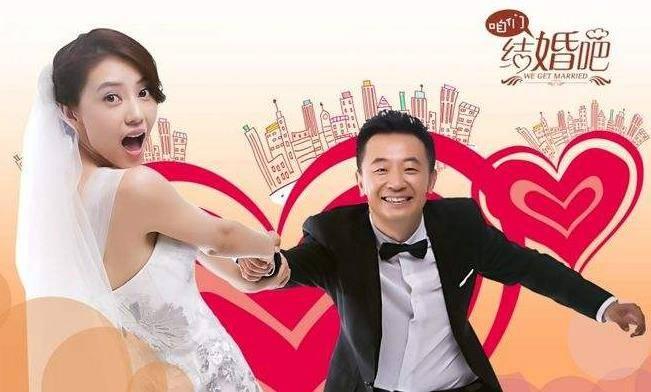 好唱又能带动气氛的歌:推荐10首嗨又爆的中文歌 网络快讯 第4张