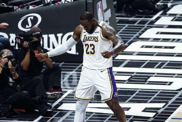 同样是NBA超巨,邓肯地位怎么差詹姆斯那么多?他是标准的马刺系