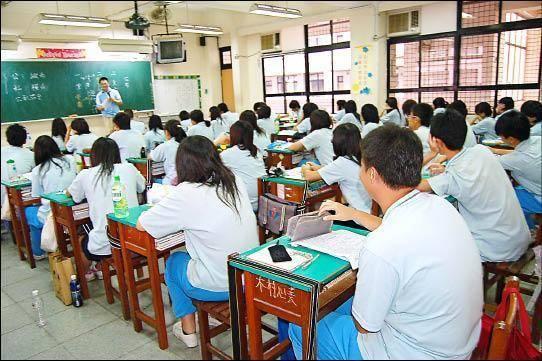 高中生千万不要做数理化学霸,英语学渣!