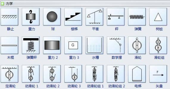 机械效率符号怎么读(希腊字母表及读音)
