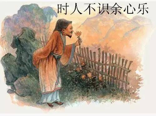 春日偶成古诗(《春日偶成》宋程颢)