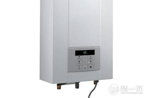 燃气热水器什么牌子好排行(口碑最好的燃气热水器) 网络快讯 第1张