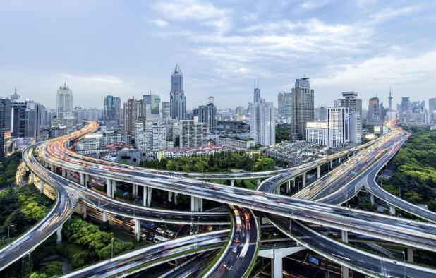 推广燃料电池车产业 上海发布实施计划
