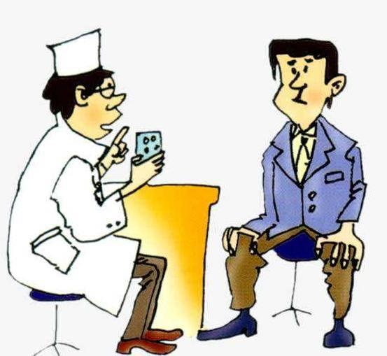 大学学临床医学的压力有多大?