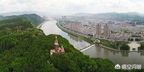 通化市属于哪个省(通化在吉林省排第几)
