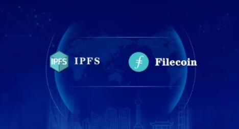 Filecoin Plus社区治理会议:IPFS矿工现在能做什么?