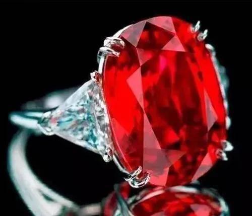 你收到的珠宝有什么涵义呢?最全珠宝情话【建议收藏】