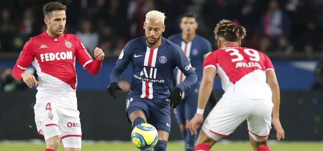 【七星直播】24日足球离散:欧冠亚冠全面开战,巴黎主场全力争胜