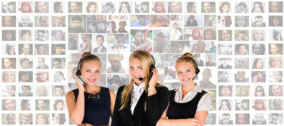 腾讯人工客服电话号码是多少啊(腾讯在线客服联系方法) 网络快讯 第1张