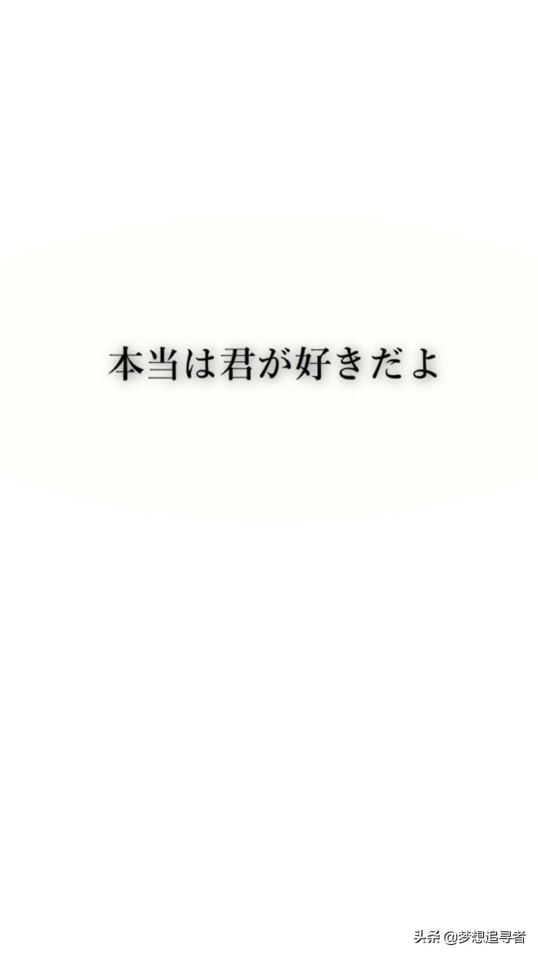 白色底图纯白图片(纯白背景图片素材大全)