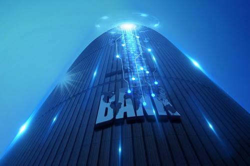 银行几点下班:一般银行几点上班,各银行下班时间一览 网络热搜 第1张