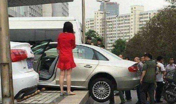 有多少人放弃考驾照了(不适合学车的人的特征)插图(2)