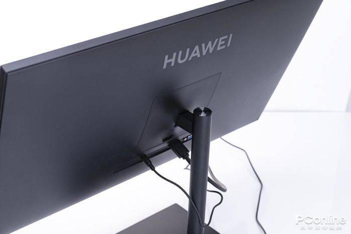 华为首款商用PC体验如何?网友:颠覆!的照片 - 11