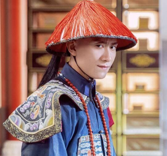 韦小宝的七个老婆叫什么名字 她们都是什么来历 网络快讯 第1张