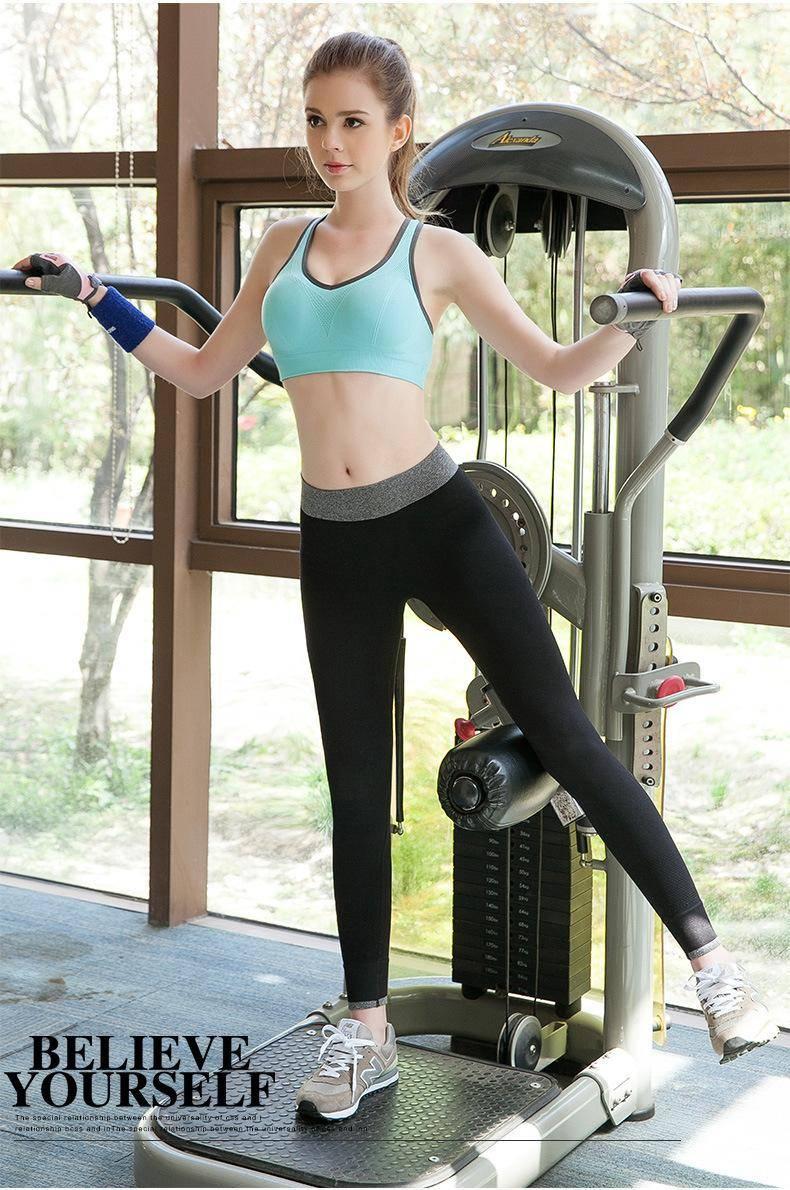 肌肉率多少正常(女性肌肉量偏高的害处)插图(2)