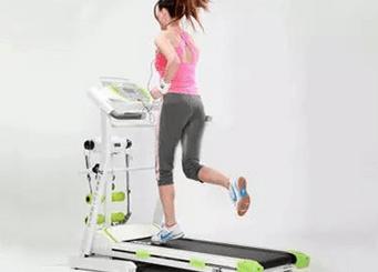 跑步机速度8是多少(跑步机速度多少适合减肥)插图(2)
