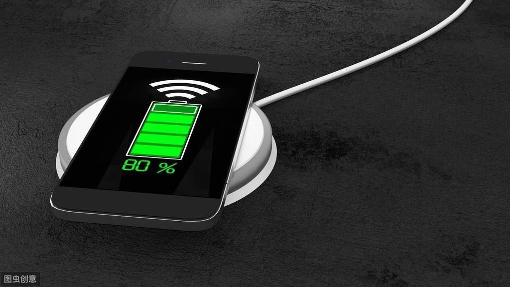 苹果电池容量91需要换吗(电池最大容量反映电池健康)插图(3)