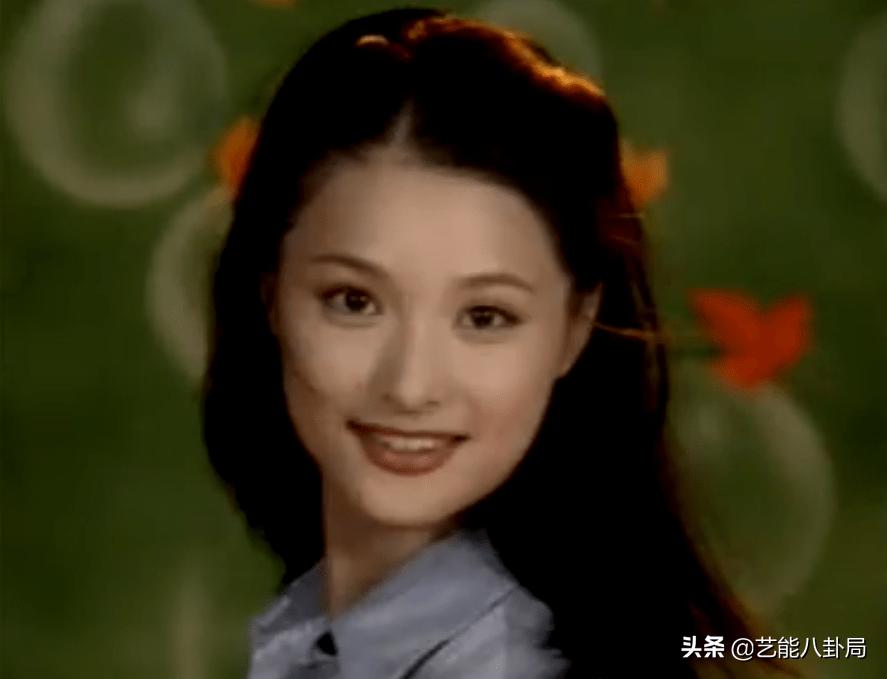 毛戈平生活妆视频教程(毛戈平这是什么神仙化妆术)插图(5)