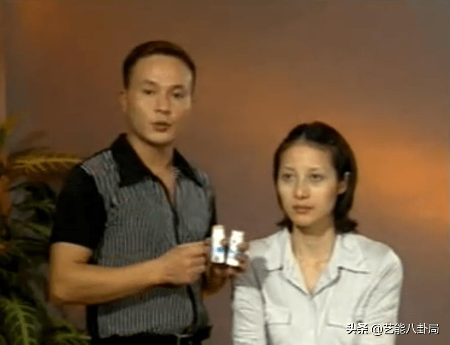 毛戈平生活妆视频教程(毛戈平这是什么神仙化妆术)插图(9)