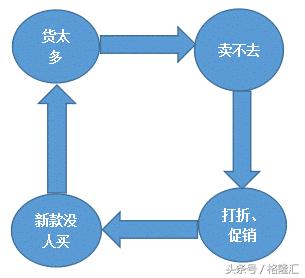 esprit怎么读(esprit什么意思)插图(5)