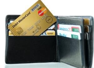 新人建议办哪个信用卡(申请一张银行信用卡多久能办下来)