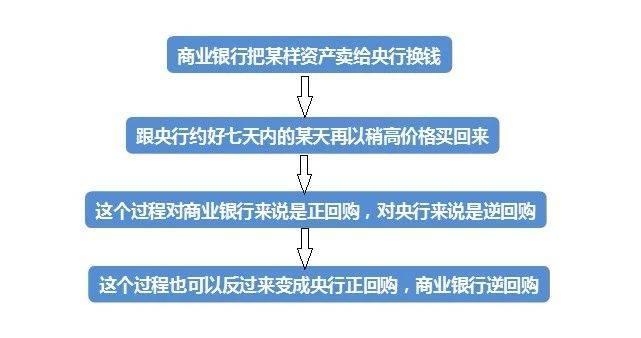psl是什么意思(psl代表什么)插图(3)