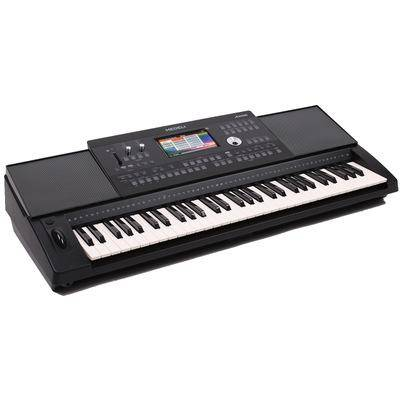 国产电钢琴十大排名(国产电钢琴质量如何呢)插图(1)