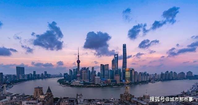 上海外来人口各省比例_上海外来人口构成比例
