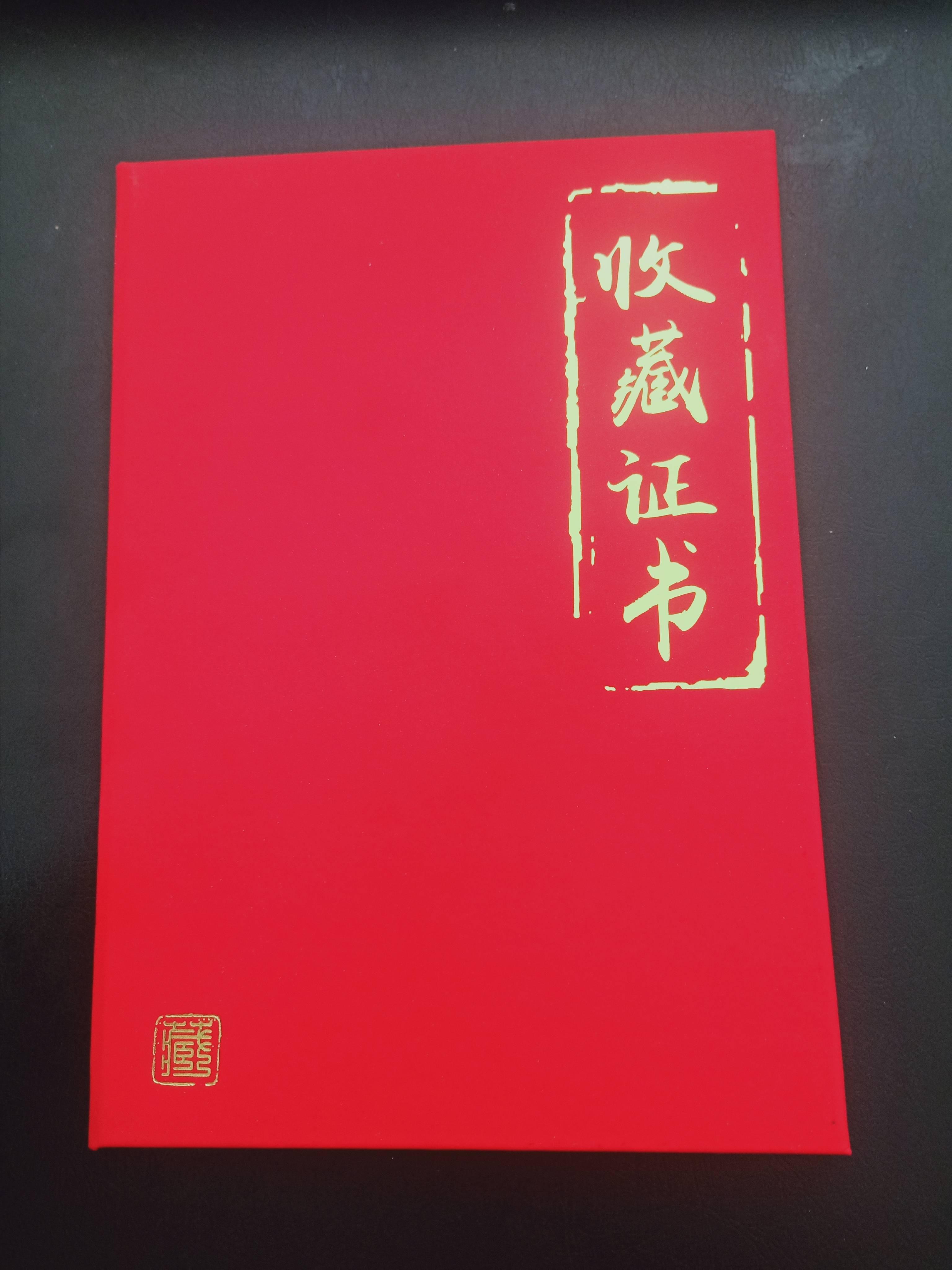 千家诗文化传媒的文化商标:【诗词百家】@【千家诗词】@【千家诗】