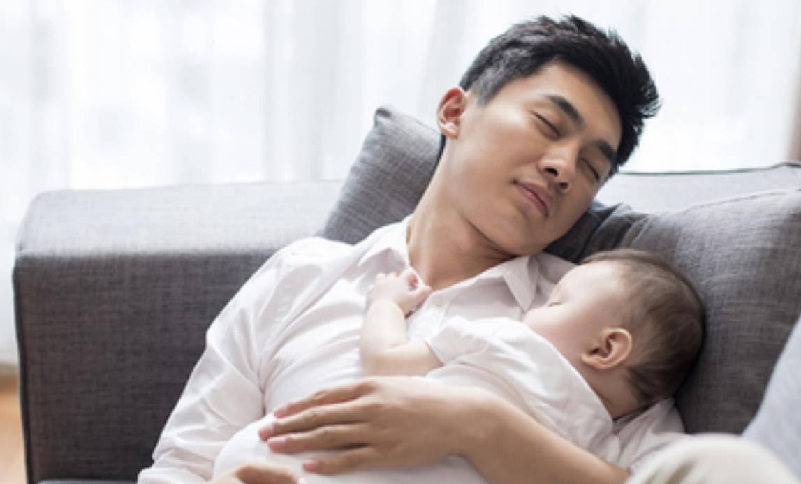 花6个小时看完Netflix纪录片《宝贝》 原来母爱并不是本能-家庭网