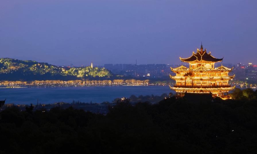 杭州园林:拟募资6700万补充流动资金,为战略布局提供有力保障