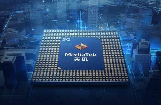 首款天玑5nm芯片曝光:命名天玑2000,有望明年1月份出货