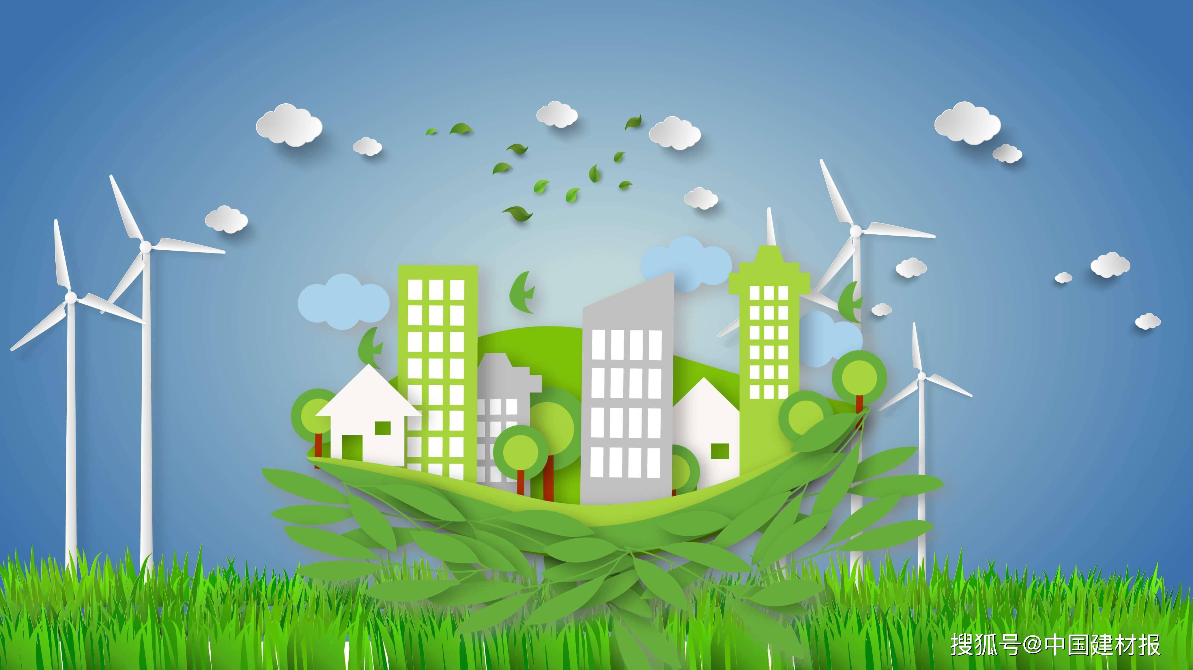 江西省和福建省发布了2021年水泥高峰生产计划