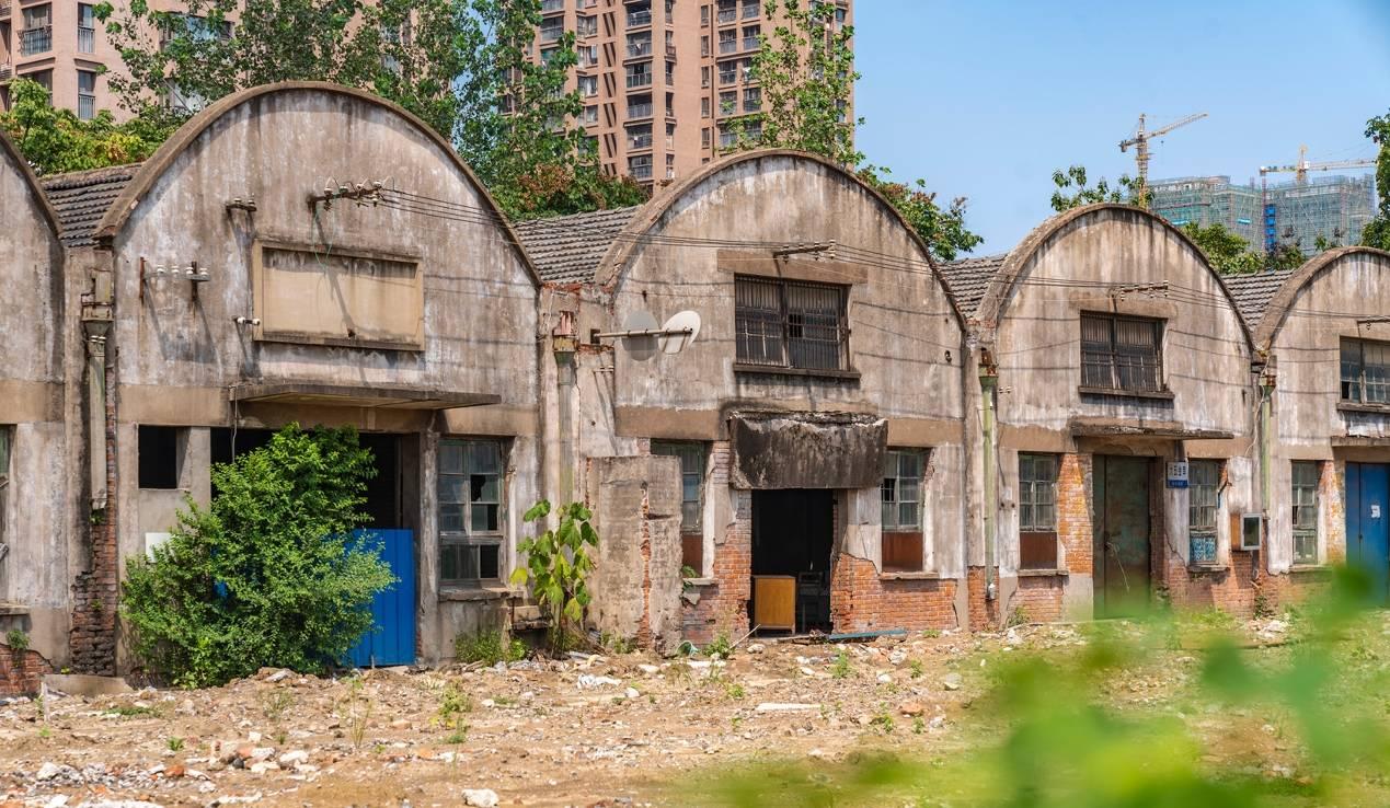 中国十大室内设计师谢柯安徽首作,龙湖·天璞,开篇合肥新天地