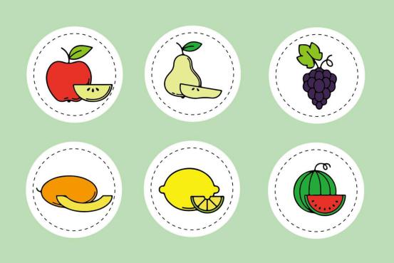 维生素的作用是什么?复合维生素一次帮你补全