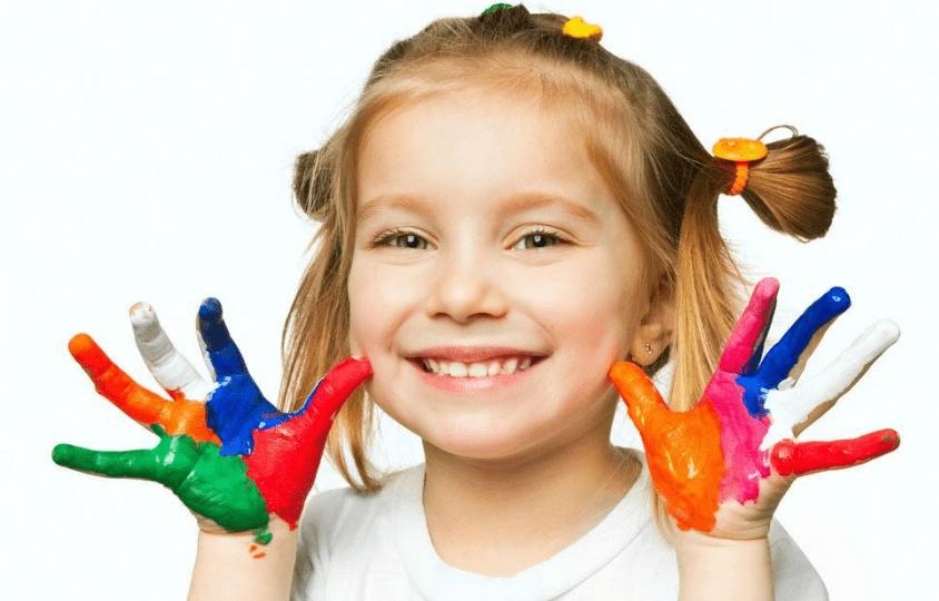 哈佛研究发现:孩子12岁前有3次变聪明的机会,抓住了孩子受益一生
