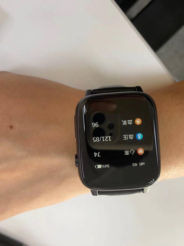 【安顿手表】适合送给父母的智能产品推荐