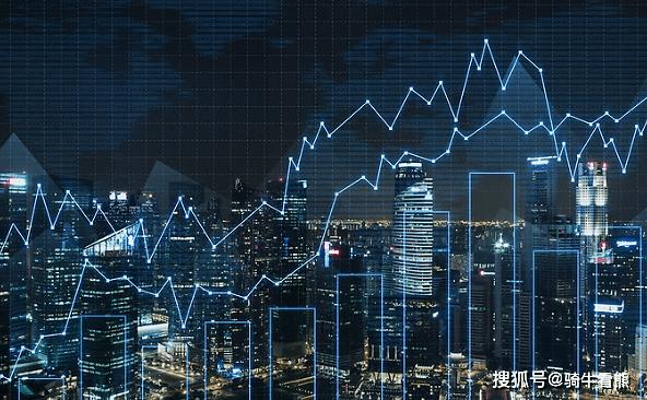 股票和基金一旦退市,投资者拥有谁的损失会更大?