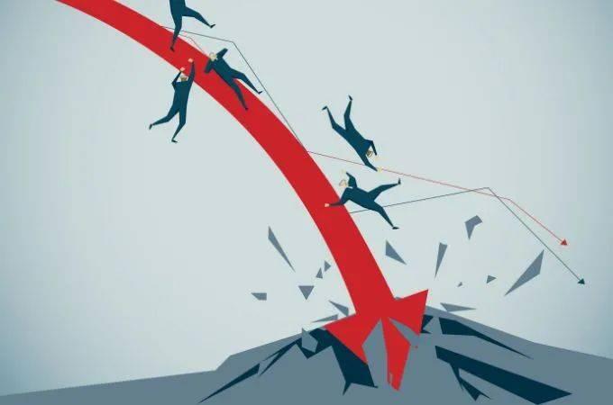 扣非净利下挫185%!曲江文旅近八成应收款来自关联企业