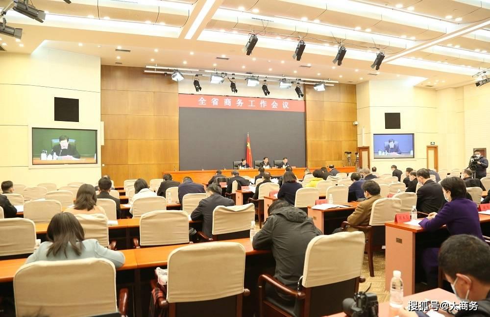 湖南开放经济总量在全国排名第几_湖南郴州景点排名大全