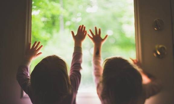 """孩子性格不好,如何培养他们的""""同理心""""?可以从这3个方面入手"""