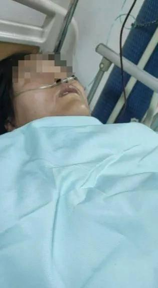 事发济宁第一人民医院!延误治疗13个小时?胎儿不幸夭折
