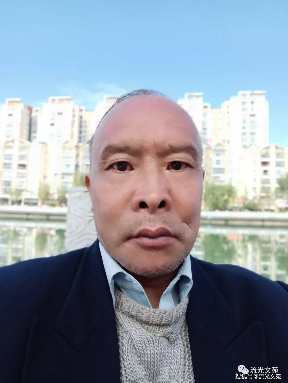 小说推荐:老爸今年五十五――张金福