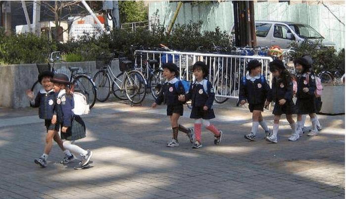 留学日本:为什么要先申请日本语言学校就读?