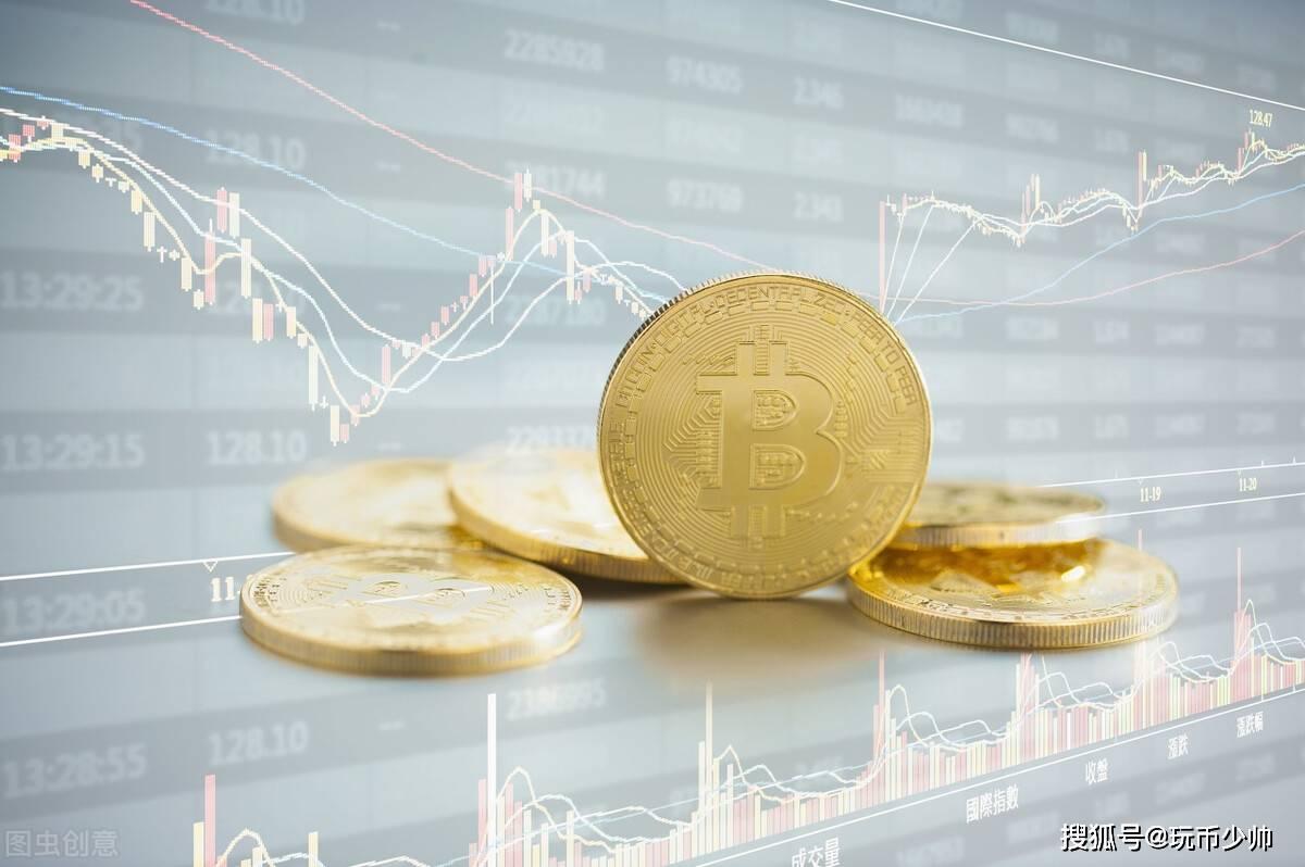 原币玩法:比特币继续下跌,是牛转熊吗?以太网的大波动是稳定的