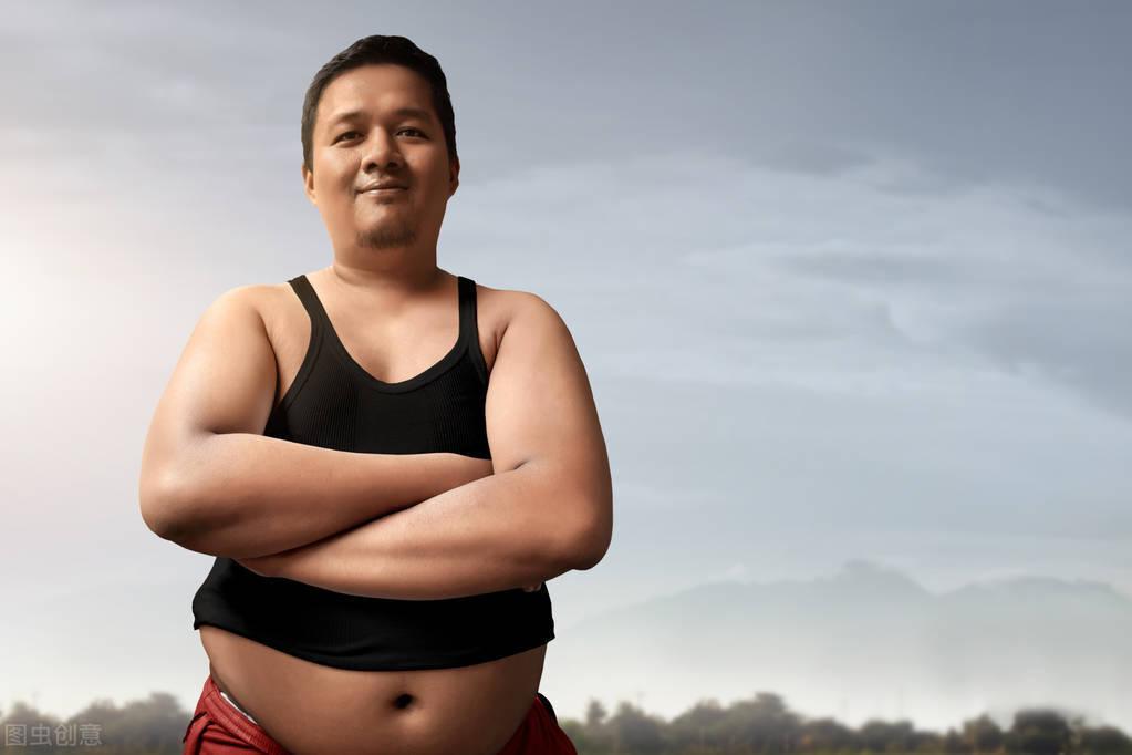 几个发胖生活恶习,导致你无法瘦下来,看看你占了几个?