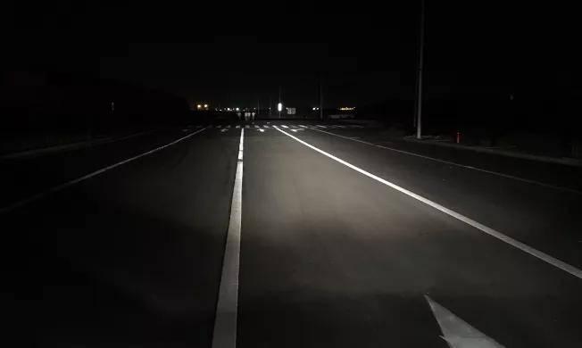 卤素大灯和发光二极管大灯的区别