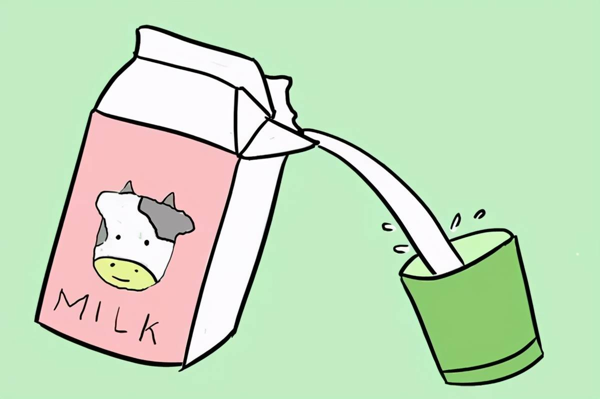 喝利尿剂不让尿的故事 给老师喝了利尿剂饮料作