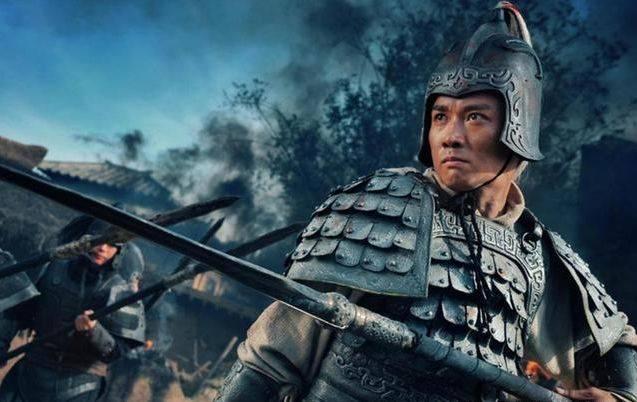三国时期的刘备为何不重用赵云?孙尚香的作为给出了答案
